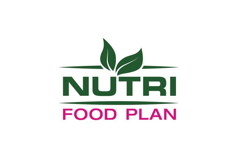 NUTRI FOOD PLAN